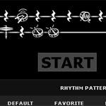 Drum Beats Online Metronome
