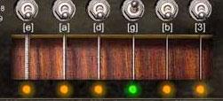 Online Guitar Tuner Top 10